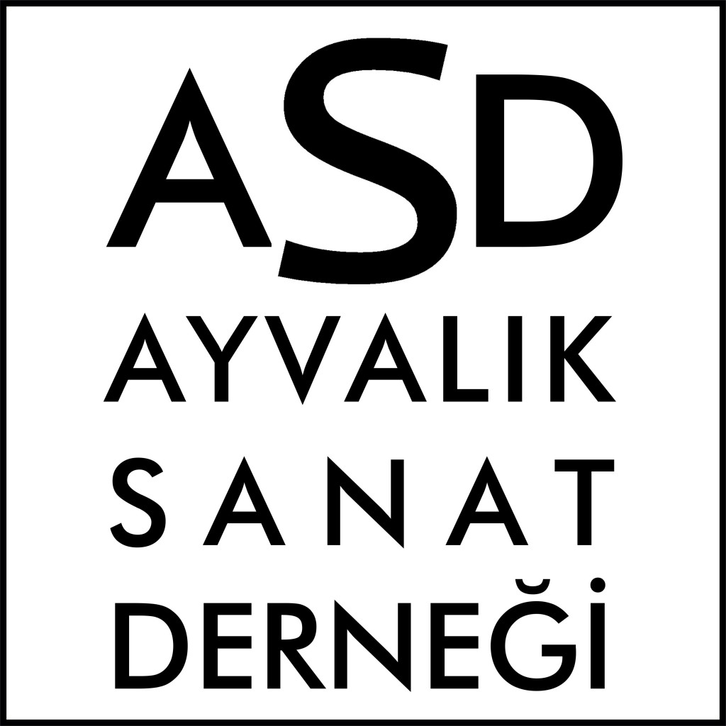 ASDYENİLOGO