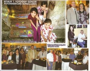 2-ayvalık magazin Haziran 2012