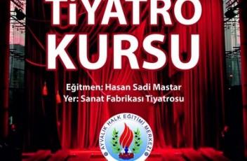 HalkKurs3